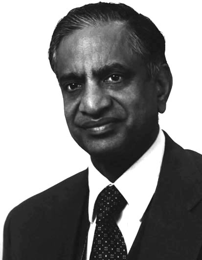 Profile image of Kamal, Prof. Aditya Kumar