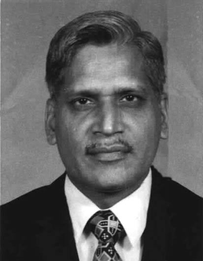 Profile image of Kapoor, Dr Shyam Sunder