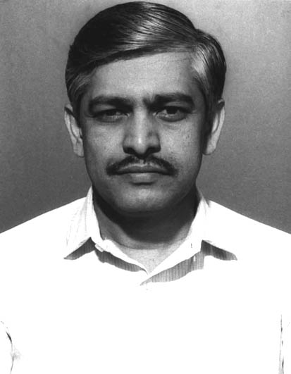 Profile image of Madhusudana, Prof. Nelamangala Vedavyasachar
