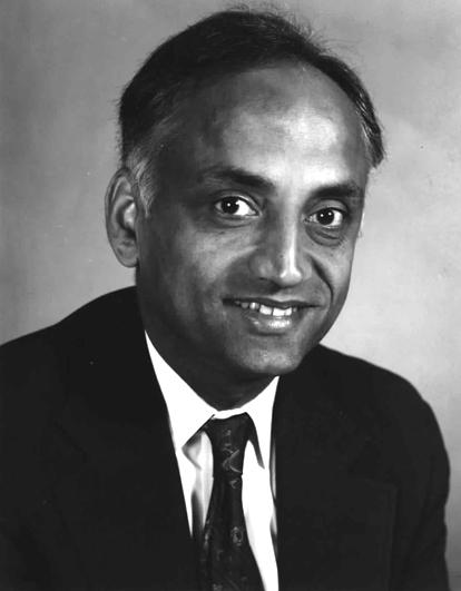 Profile image of Narayanamurti, Dr Venkatesh