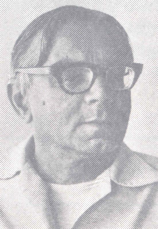 Profile image of Pandya, Prof. Sudhir Pradyumna
