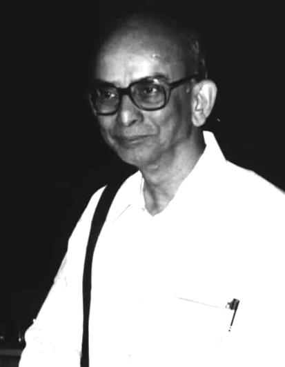 Profile image of Raja Gopal, Prof. Erode Subramanian
