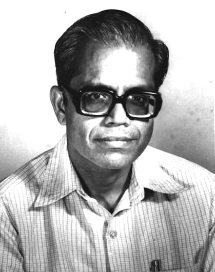 Profile image of Rajagopalan, Dr Sundarapandium Rama