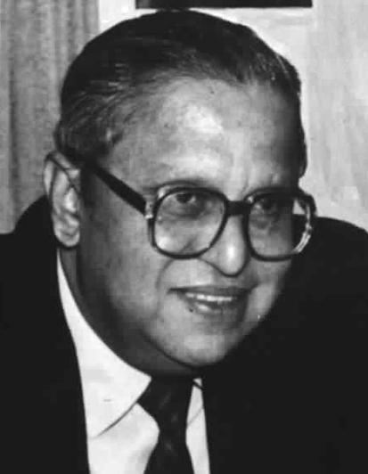 Profile image of Rajaraman, Prof. Vaidyeswaran