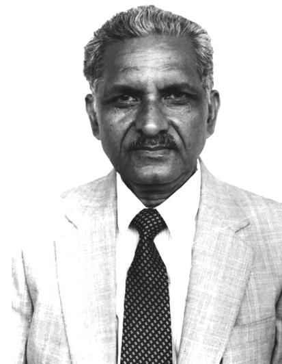 Profile image of Rastogi, Prof. Ram Gopal