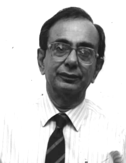 Profile image of Roy, Dr. Tuhin Kumar