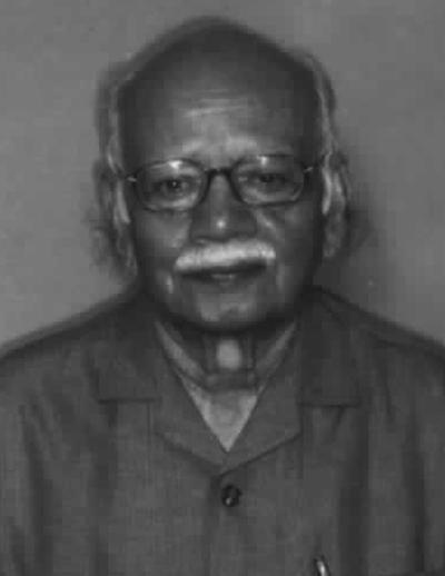 Profile image of Santhanam, Dr Vaidyanathaswamy