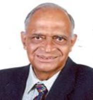 Profile image of Sharma, Prof. Man Mohan