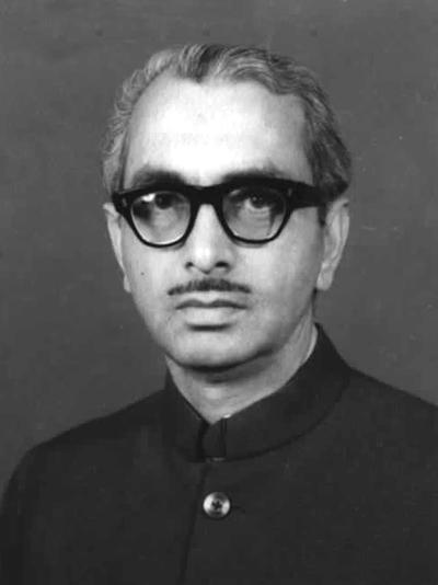 Profile image of Sukh Dev, Dr