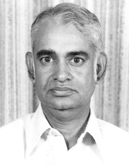Profile image of Venkataraman, Prof. Ganesan