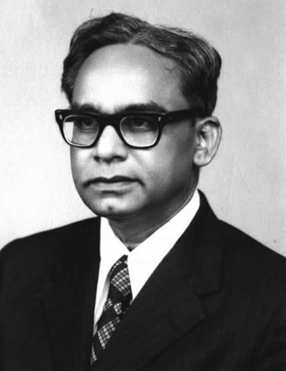 Profile image of Baliah, Dr Vuppalapaty