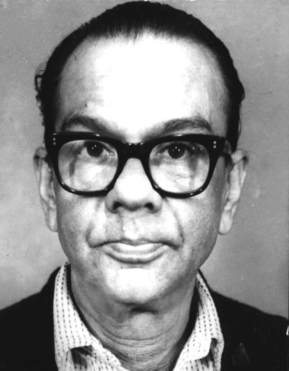 Profile image of Basu, Prof. Sadhan