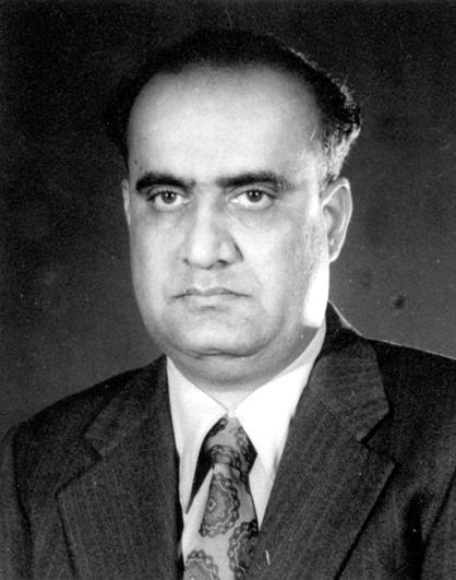 Profile image of Doraiswamy, Dr Lakshmangudi Krishnamurthy