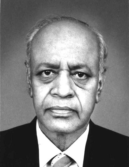 Profile image of Gopalakrishna, Dr Arkalgud