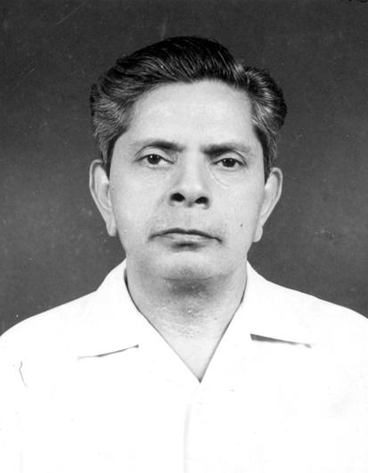 Profile image of Jagannathan, Dr Venkataraman