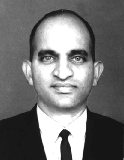 Profile image of Kalbag, Dr Shrinath Sheshagiri