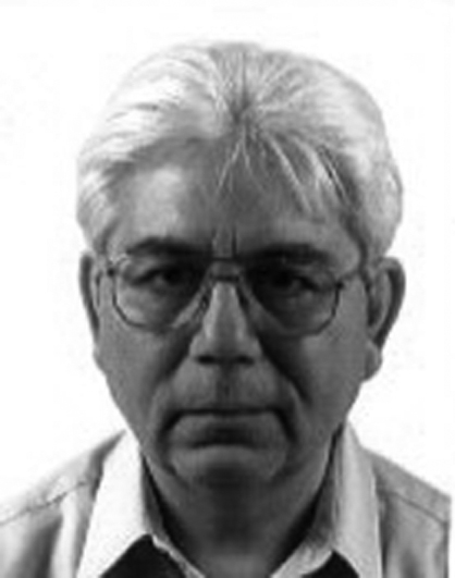 Profile image of Kaw, Prof. Predhiman Krishan