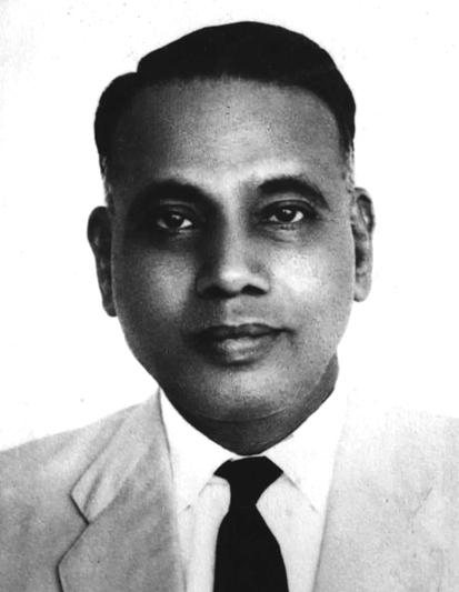 Profile image of Kelkar, Dr Purushottam Kashinath