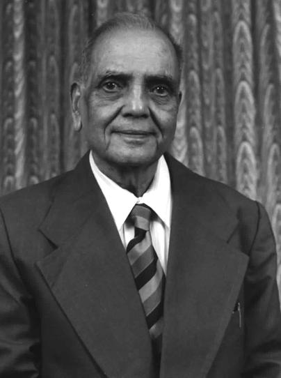 Profile image of Koteswaram, Prof. Pancheti