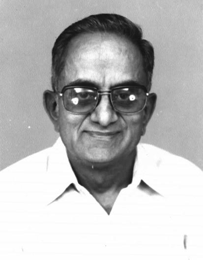 Profile image of Mani, Dr Kalyanasundaram Subra