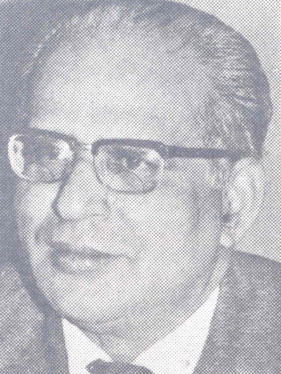 Profile image of Mehrotra, Prof. Ram Charan