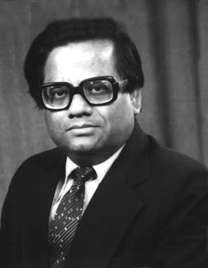 Profile image of Mitra, Dr Ashesh Prosad