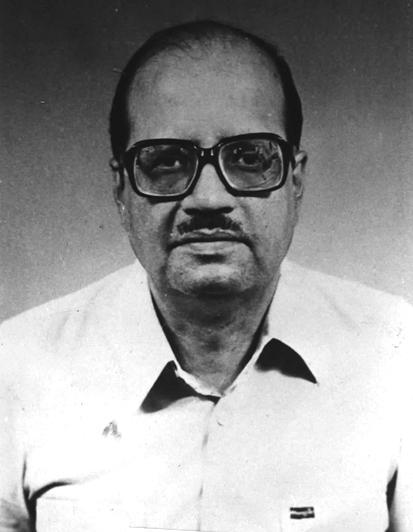 Profile image of Nag, Prof. Biswajit