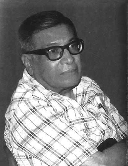 Profile image of Nag Chaudhuri, Dr Basanti Dulal