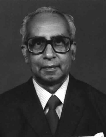Profile image of Narayanaswamy, Dr Sankara