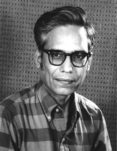 Profile image of Notani, Dr Nihal Kishinchand