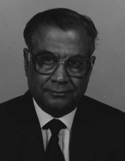 Profile image of Pal, Prof. Manoj Kumar