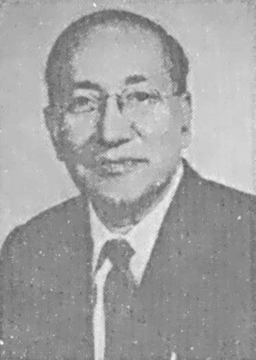 Profile image of Palit, Dr Santi Ranjan