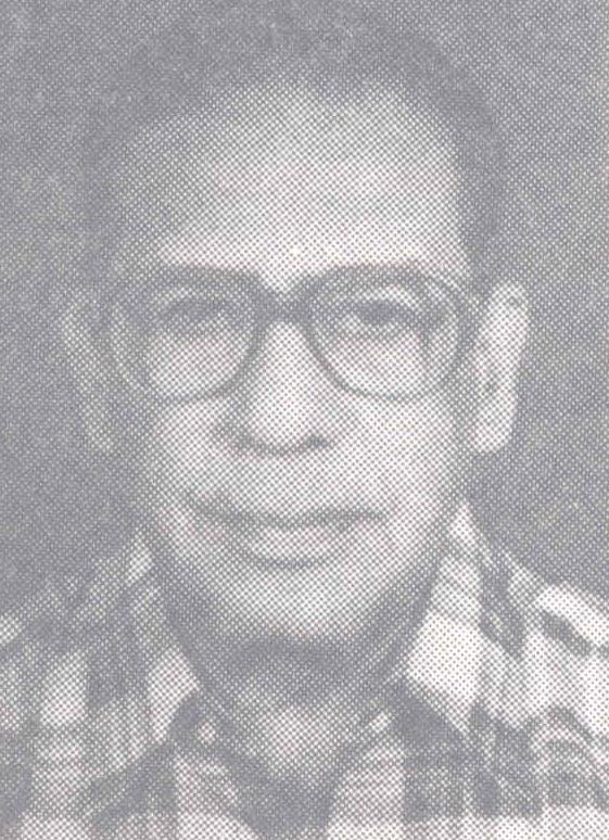 Profile image of Pandalai, Prof. Krishnan Aditya Vaman