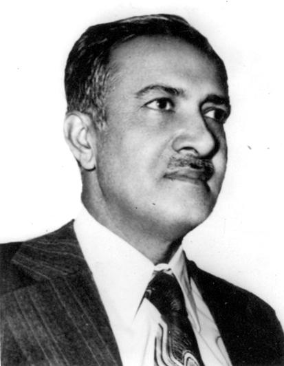 Profile image of Paul, Prof. Ram Chand