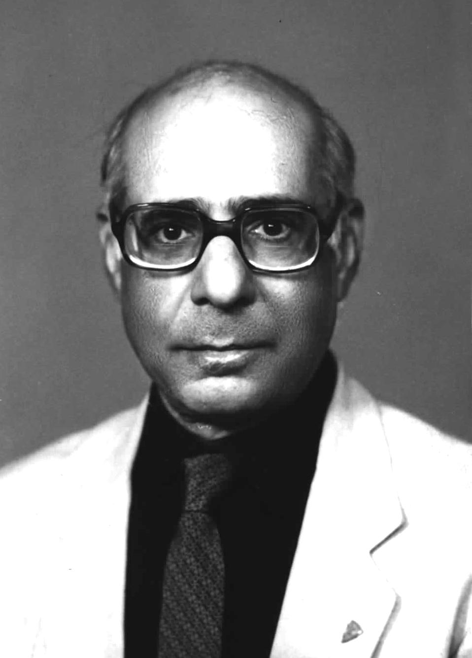 Profile image of Raj Mahindra, Dr
