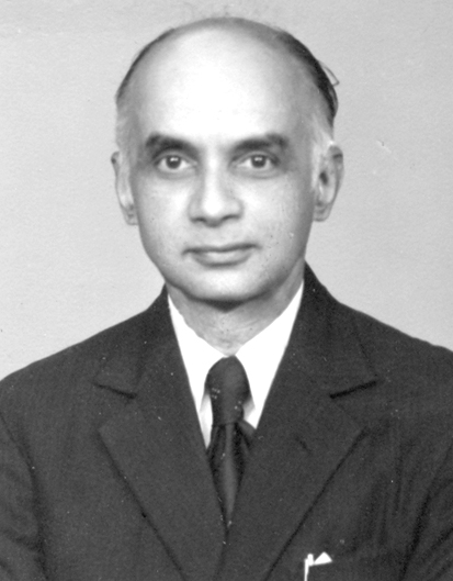 Profile image of Ramakrishnan, Prof. Thekkepat