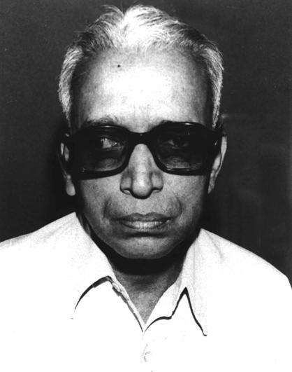 Profile image of Ramanathan, Prof. Kollagunta Gopalaiyer