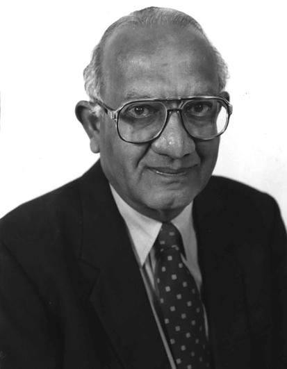 Profile image of Reddy, Prof. Amulya Kumar Narayana