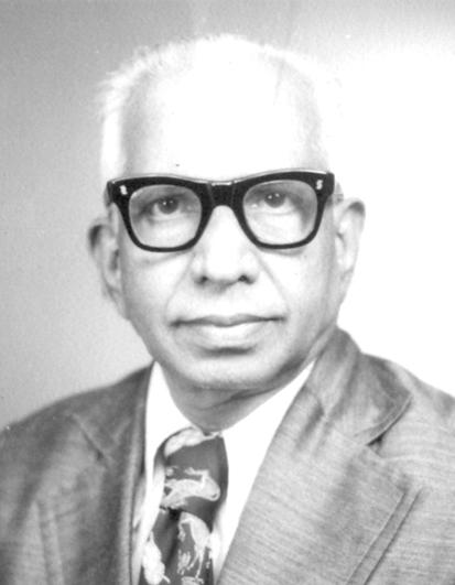 Profile image of Salaskar, Dr Vishwanath Hari