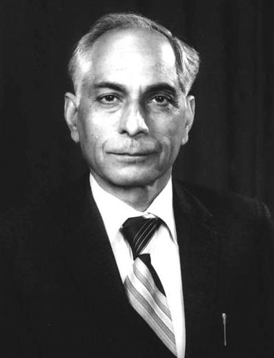 Profile image of Verma, Dr Ajit Ram