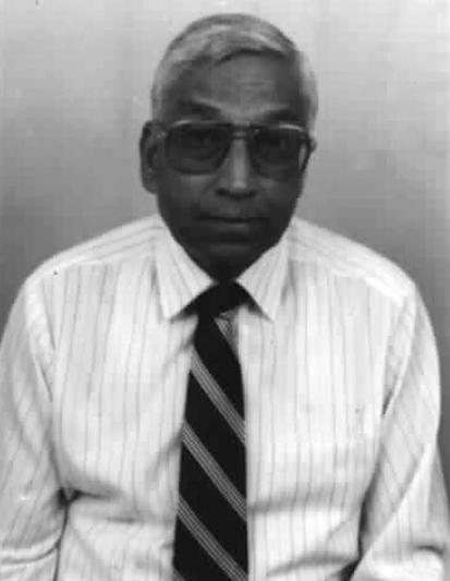 Profile image of Agrawal, Prof. Hari Om