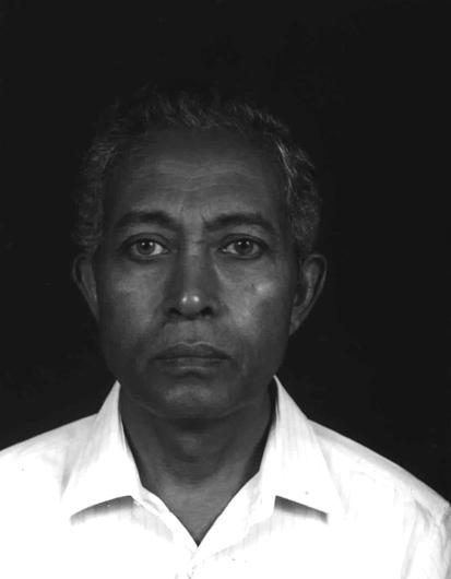 Profile image of Dastidar, Dr Pranab Rebatiranjan