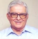 Profile image of Irani, Dr Jemshed Jiji