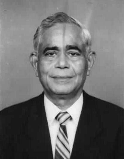 Profile image of Jena, Dr Prafulla Kumar