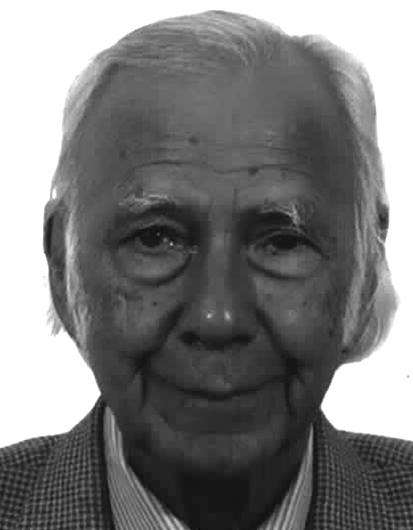 Profile image of Kessar, Prof. Satinder Vir