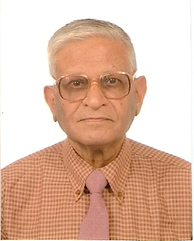 Profile image of Kumar, Prof. Har Darshan