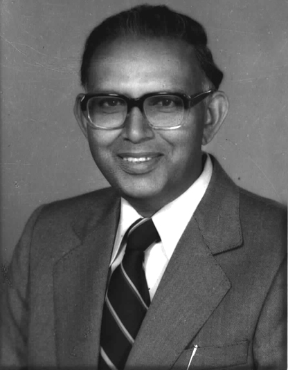 Profile image of Maheshwari, Prof. Satish Chandra