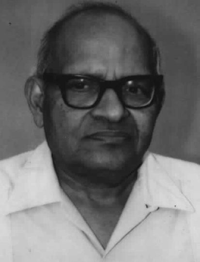Profile image of Mantravadi, Dr Murty Venkataradhakrishna