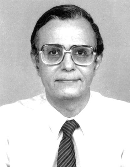 Profile image of Mistry, Dr Kekshushroo Bamanshaw