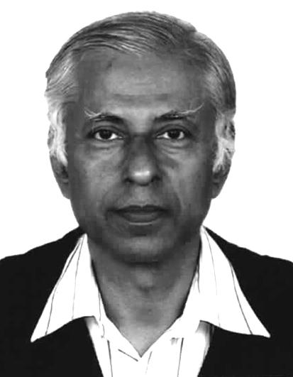 Profile image of Mukunda, Prof. Narasimhaiengar